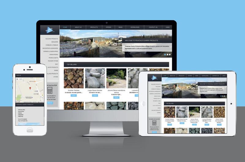 peakdale-quarries-new-website