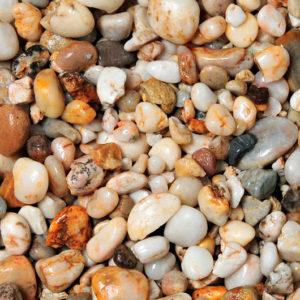 apricot-pebbles