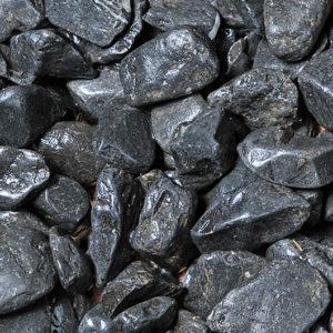 black-pendle-cobbles