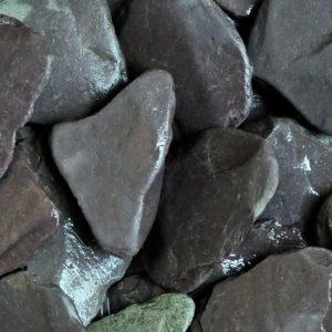 blue-slate-paddlestones
