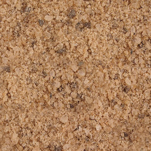 brown-rock-salt