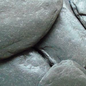 cumbrian-grey-slate-paddle