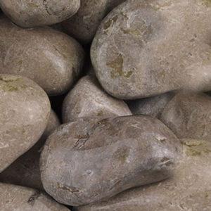 dove white cobbles
