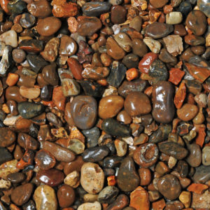 lydd-decorative-aggregate