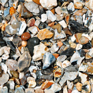 moonstone-aggregate