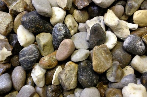 portland-pebbles