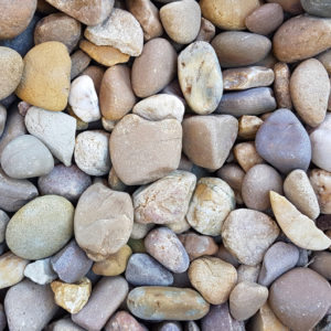 river-pebbles-lakeland-roofing