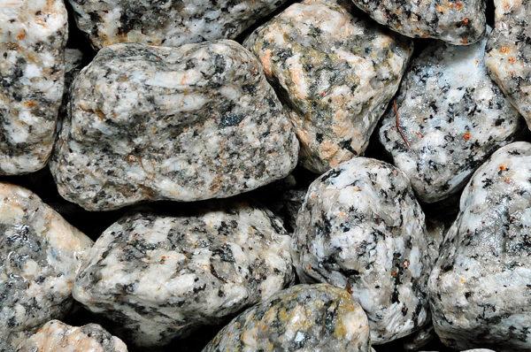 silver-granite-cobbles