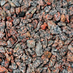 silver-pink-granite-aggregate