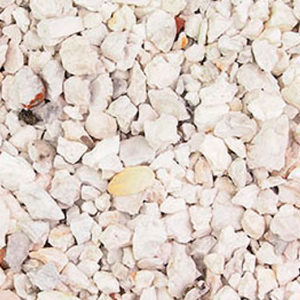 white-calcined-flint-spar-dash