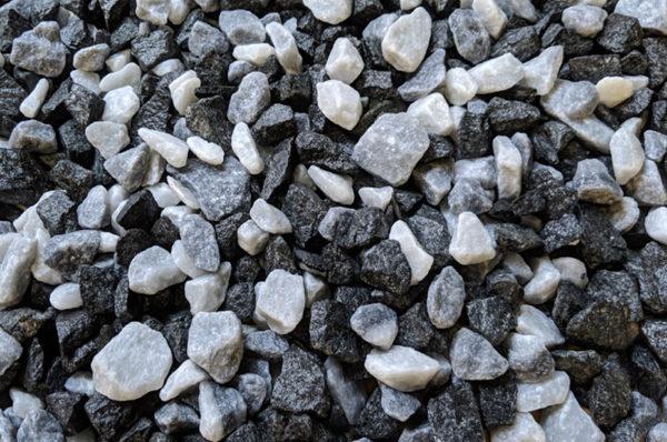 black-ice-aggregate