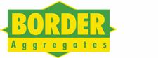 border_aggregates