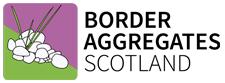 border_aggregates_scotland