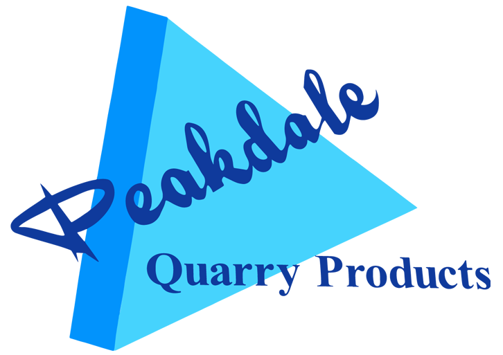 Peakdale Quarry Products