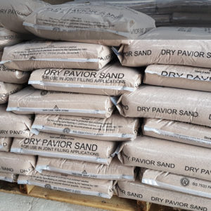 dry-silica-sand-kiln-dried-paving