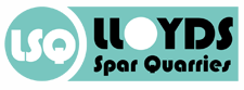 lloyds_spar_quarries