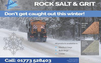 rock-salt-derbyshire-peakdistrict